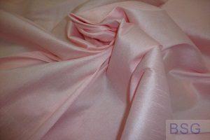 3-santung silk