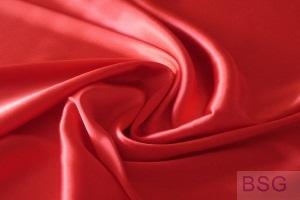 4-satin silk 5