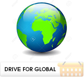 View Global Products