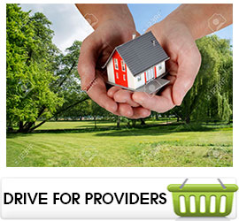 View Provider Products